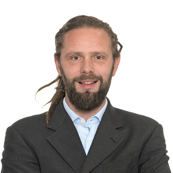 Tim Vollborth